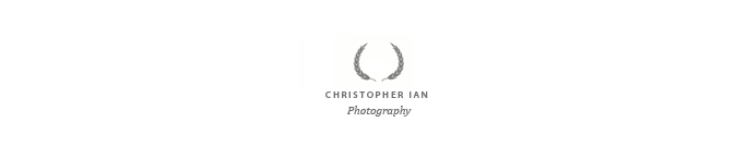 Wedding Photographer in Cheshire | UK and Destination Wedding Photographer logo