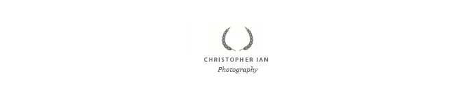 Natural Wedding Photographer in Cheshire, South Wales & The Lake District logo